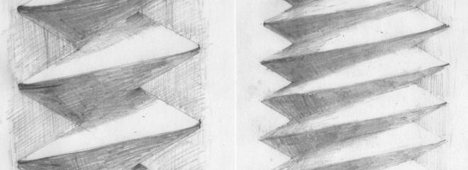 thread-drawings-2.jpg